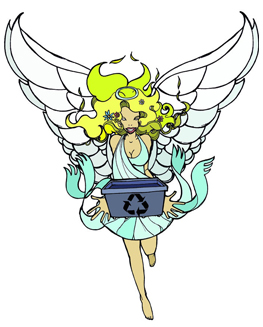 http://www.yakahead.com/files/gimgs/10_angel.jpg