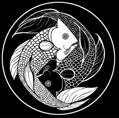 http://www.yakahead.com/files/gimgs/7_illustration.jpg